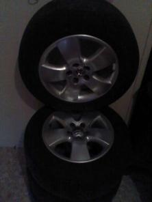 vwn rims for jetta