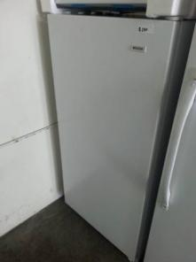 frigidaire upright freezer 14 cu ft - Frigidaire Upright Freezer