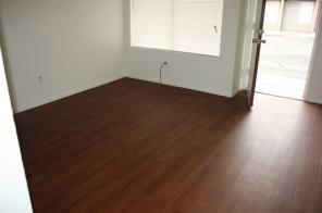 2br -Townhouse/Apartment for rent 2 bed Section 8 OK
