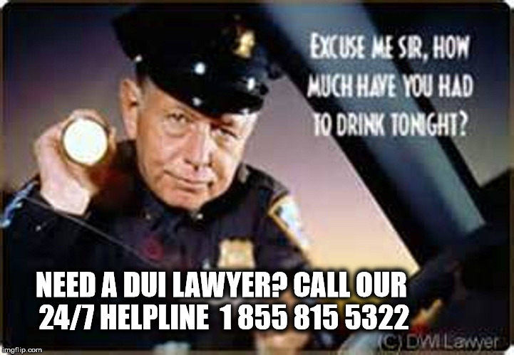 🗽 NEED A GOOD LAWYER? Call: Find- Me- A- Lawyer NOW! 24/7  1 855 815 5322