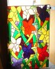Stained Glass Windows Art